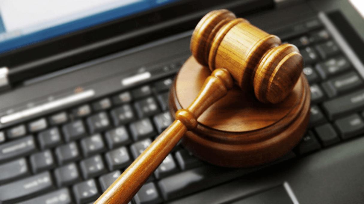 Кредиты консультация юриста онлайн бесплатно кредит может получить любой житель россии