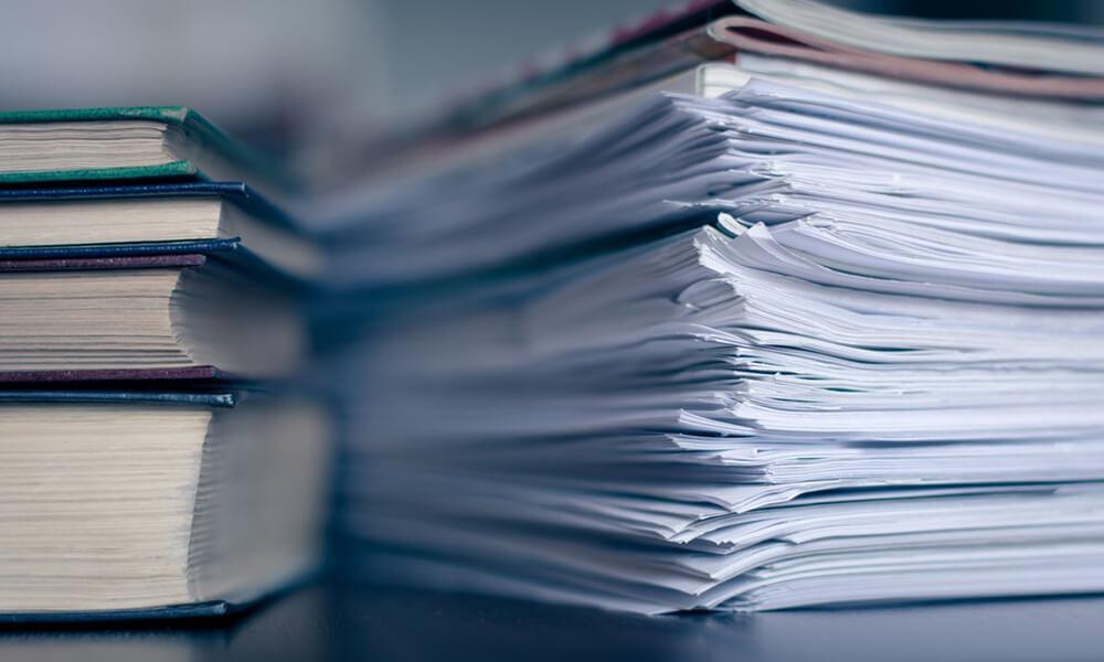 изменении учредительных документов