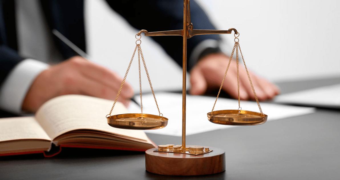 Адвокат (Юрист) по уголовным делам Киев ᐈ Уголовный адвокат