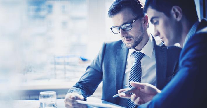 Что такое юридическая консультация онлайн и как она работает