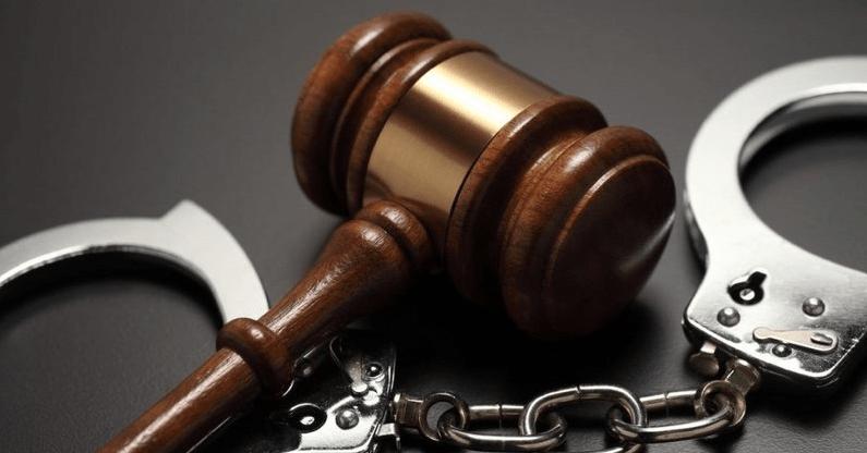 адвокат по кражам и грабежам