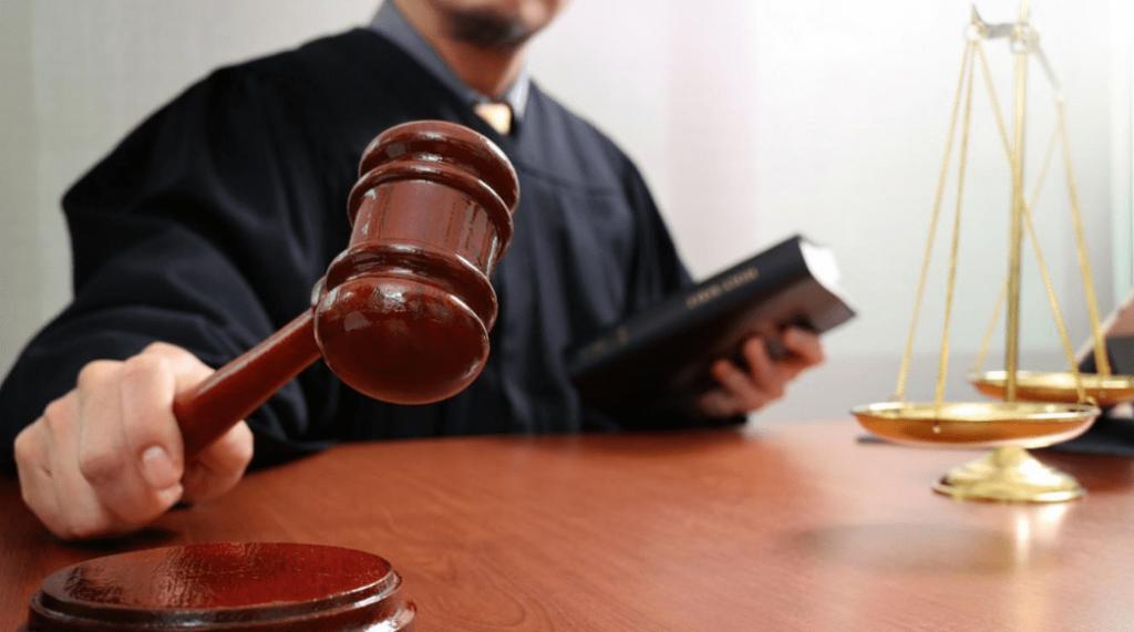 адвокат по нанесению телесных повреждений